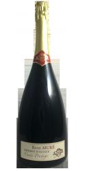 Crémant d'Alsace Prestige Magnum, Domaine Muré