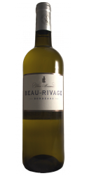 Beau Rivage Blanc 2013