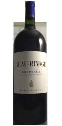 Beau Rivage Magnum 2010