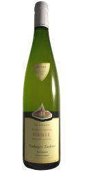 Gewurztraminer Kaefferkopf Vendanges Tardives 2004, Domaine Binner
