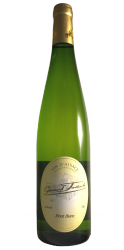Pinot Blanc 2013, Domaine Gérard Fritsch