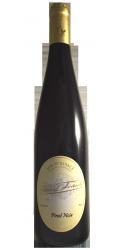 Pinot Noir 2012, Domaine Gérard Fritsch