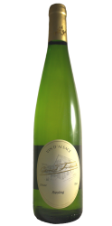 Riesling 2012, Domaine Gérard Fritsch