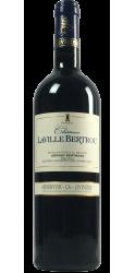 Château Laville Bertrou 2014, Gérard Bertrand
