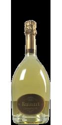 Champagne Ruinart Blanc de Blanc, Maison Ruinart