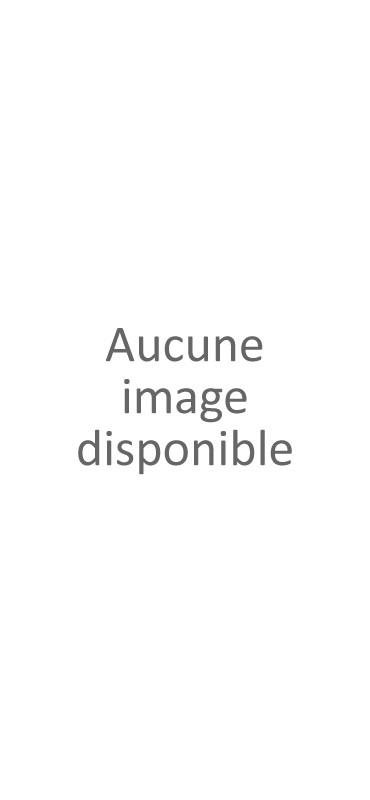 Pinot Noir, Cuvée Béatrice 2016, Domaine Binner